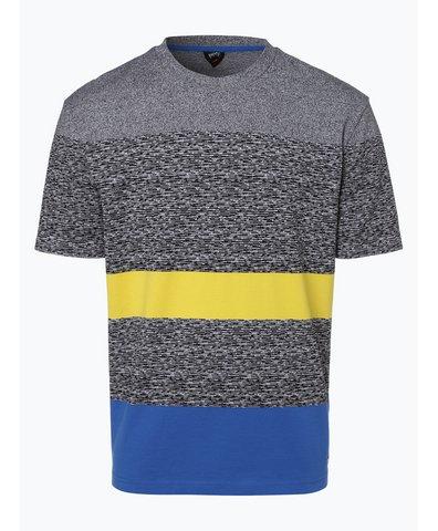 Herren T-Shirt - Taxman