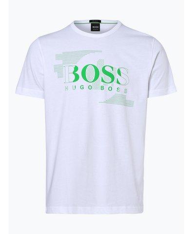 Herren T-Shirt - Tee 1