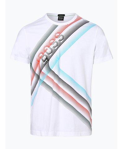 Herren T-Shirt - Tee 3