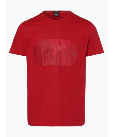 Herren T-Shirt - Tee 4