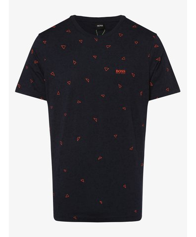 Herren T-Shirt - Tee 5