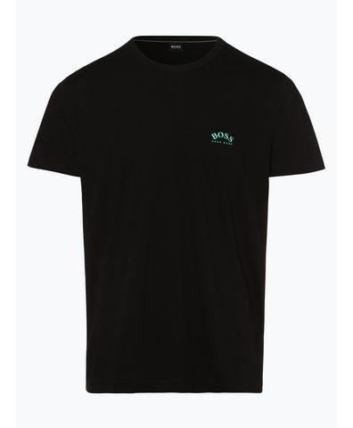 Herren T-Shirt - Tee Curved