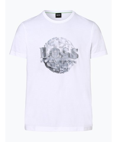Herren T-Shirt - Tee4