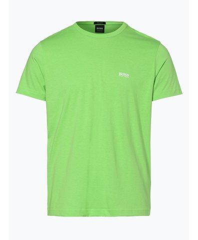 Herren T-Shirt - Tee
