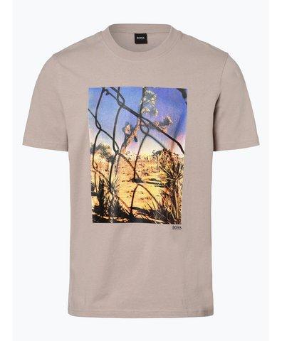 Herren T-Shirt - Teear 1