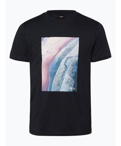 Herren T-Shirt - Teecher 2