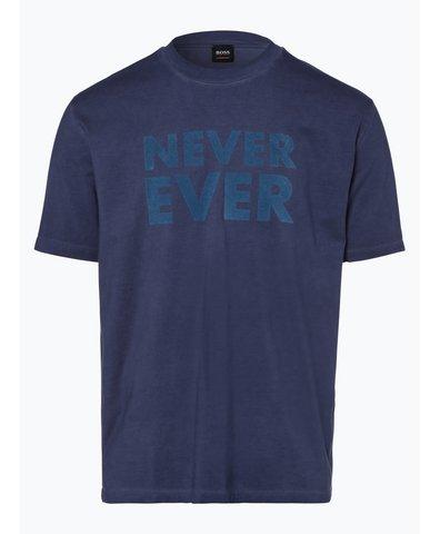 Herren T-Shirt - Teemotion 4