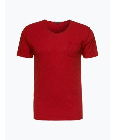 Herren T-Shirt - Teo