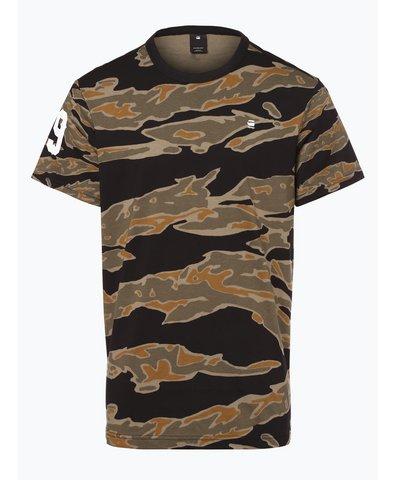 Herren T-Shirt - Tertil
