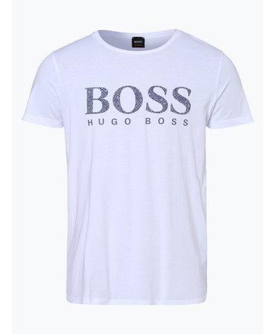 Herren T-Shirt - Tew
