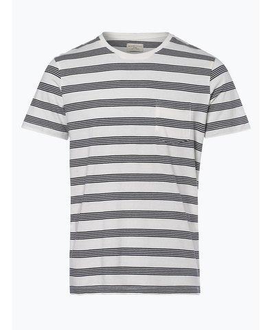 Herren T-Shirt - Theo