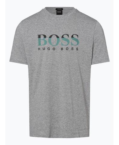 Herren T-Shirt - Tiburt 98