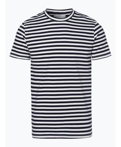 Herren T-Shirt - Tino