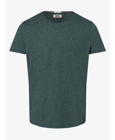 Herren T-Shirt - TJM Essential Jaspe Tee