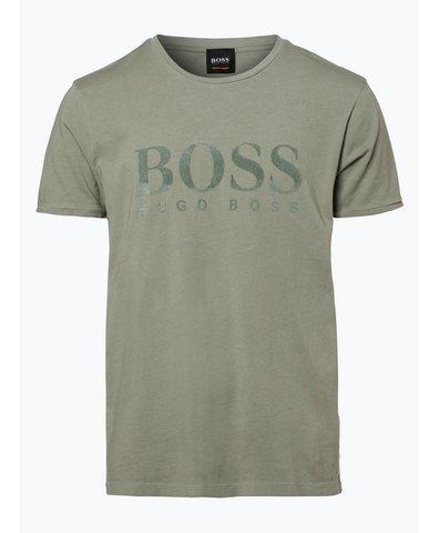 Herren T-Shirt - Tomlouis