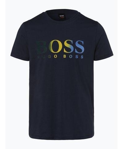 Herren T-Shirt - Topwork 1