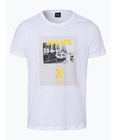 Herren T-Shirt - Topwork 4