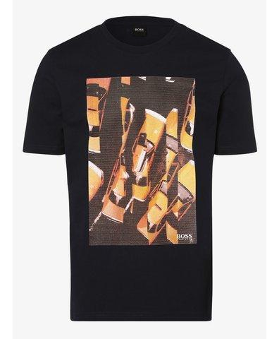 Herren T-Shirt - Trek 1
