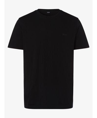 Herren T-Shirt - Trust