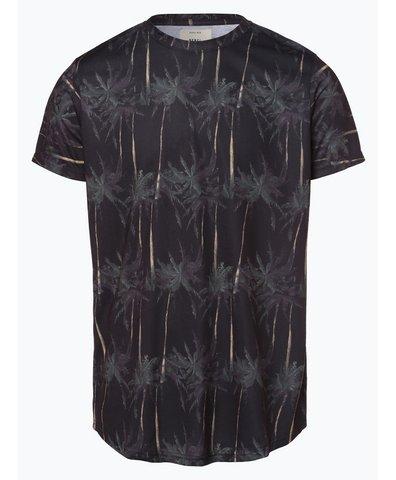 Herren T-Shirt - Tucker