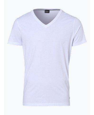 Herren T-Shirt - Tway