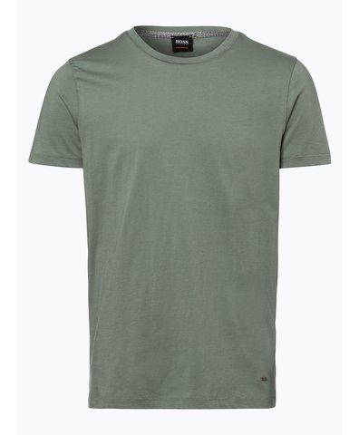 Herren T-Shirt - Typer