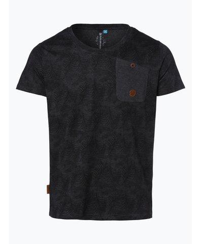 Herren T-Shirt - Vin A
