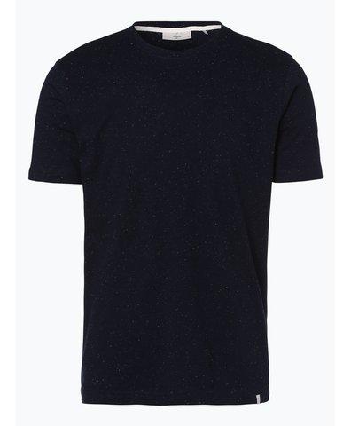 Herren T-Shirt - Wilson