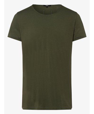 Herren T-Shirt - Wren