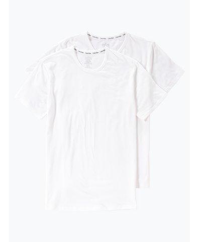 Herren T-Shirts im 2er-Pack