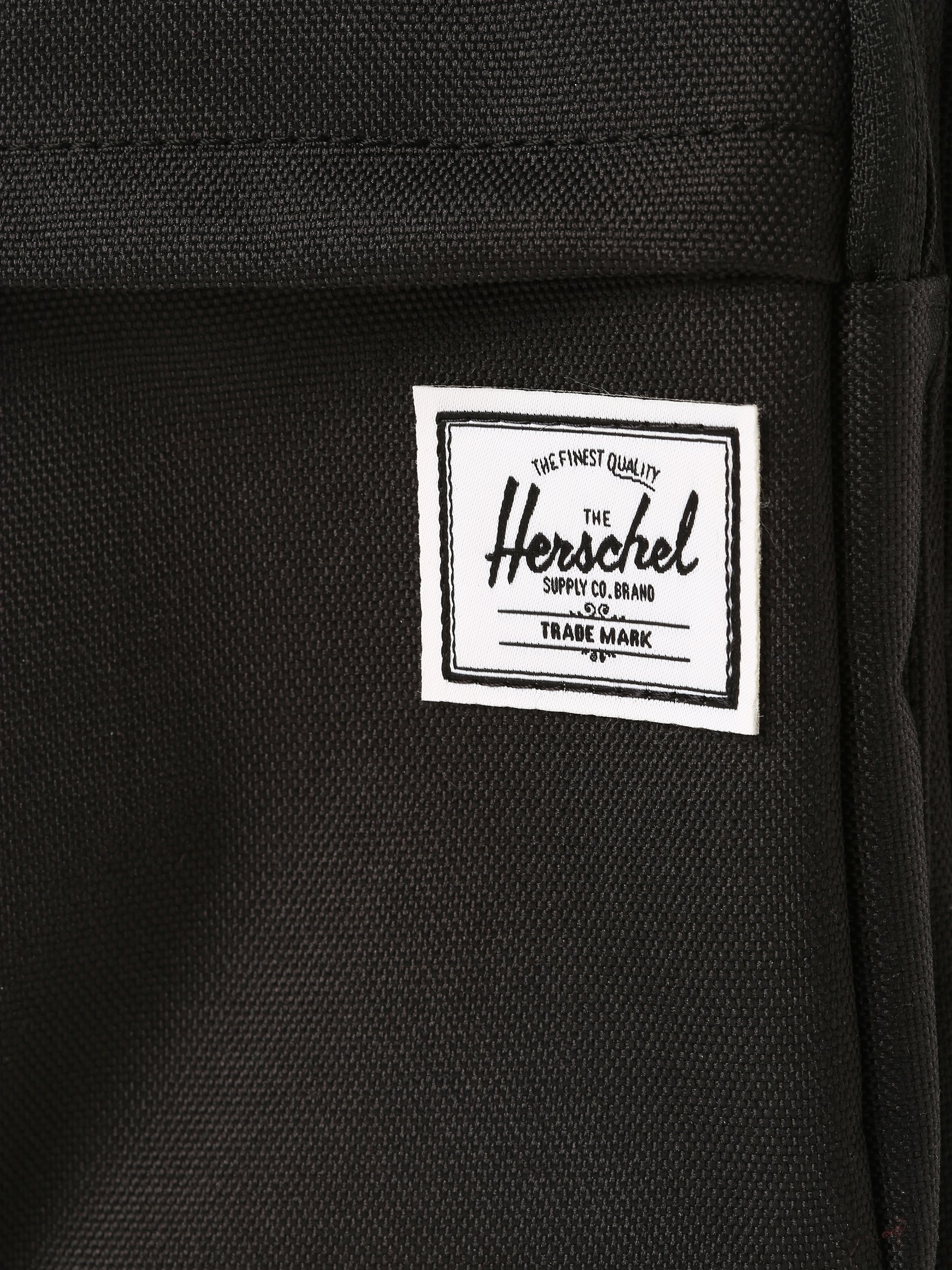 Herschel Herren Umhängetasche
