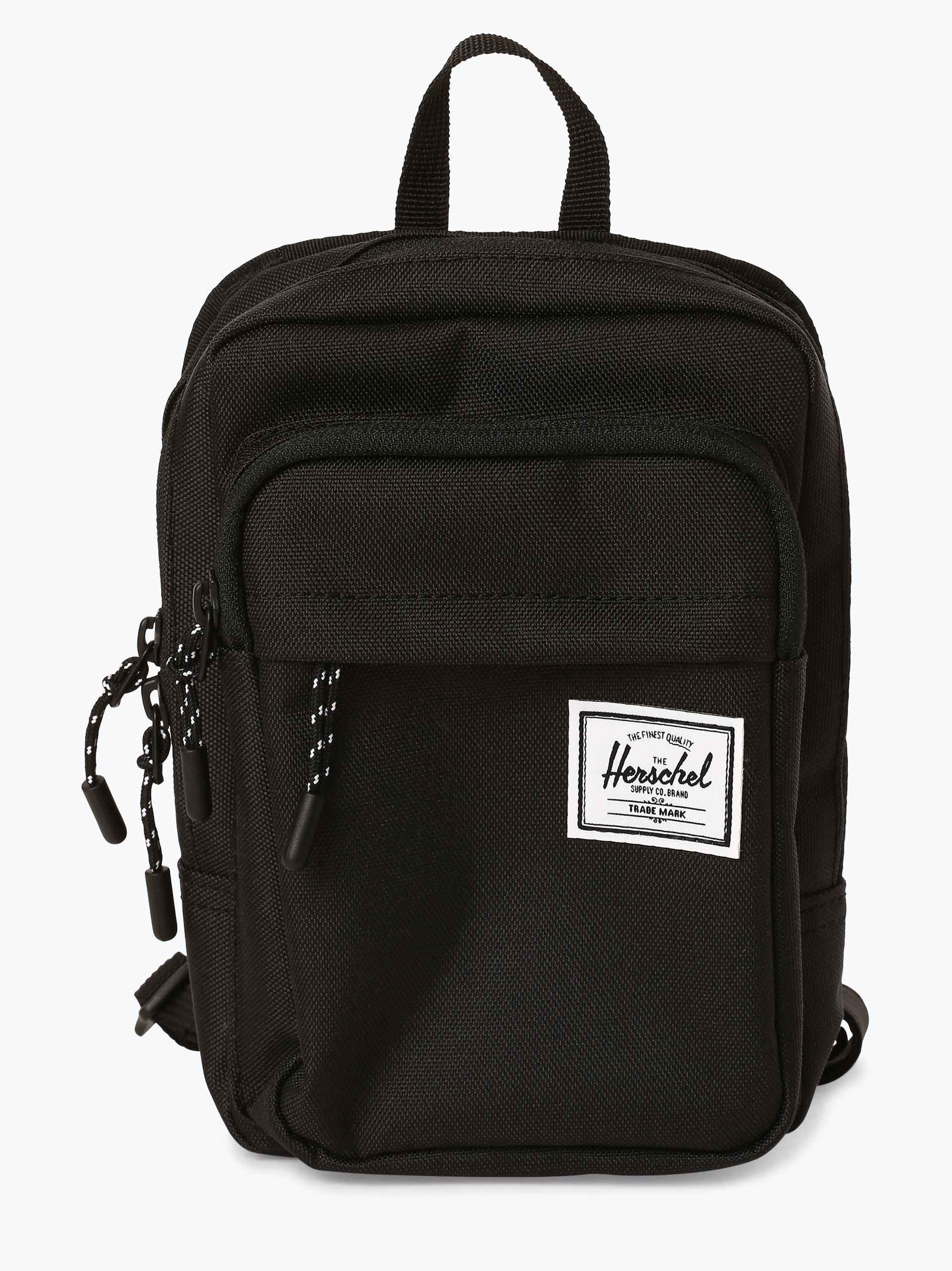 Herschel Męska torebka na ramię