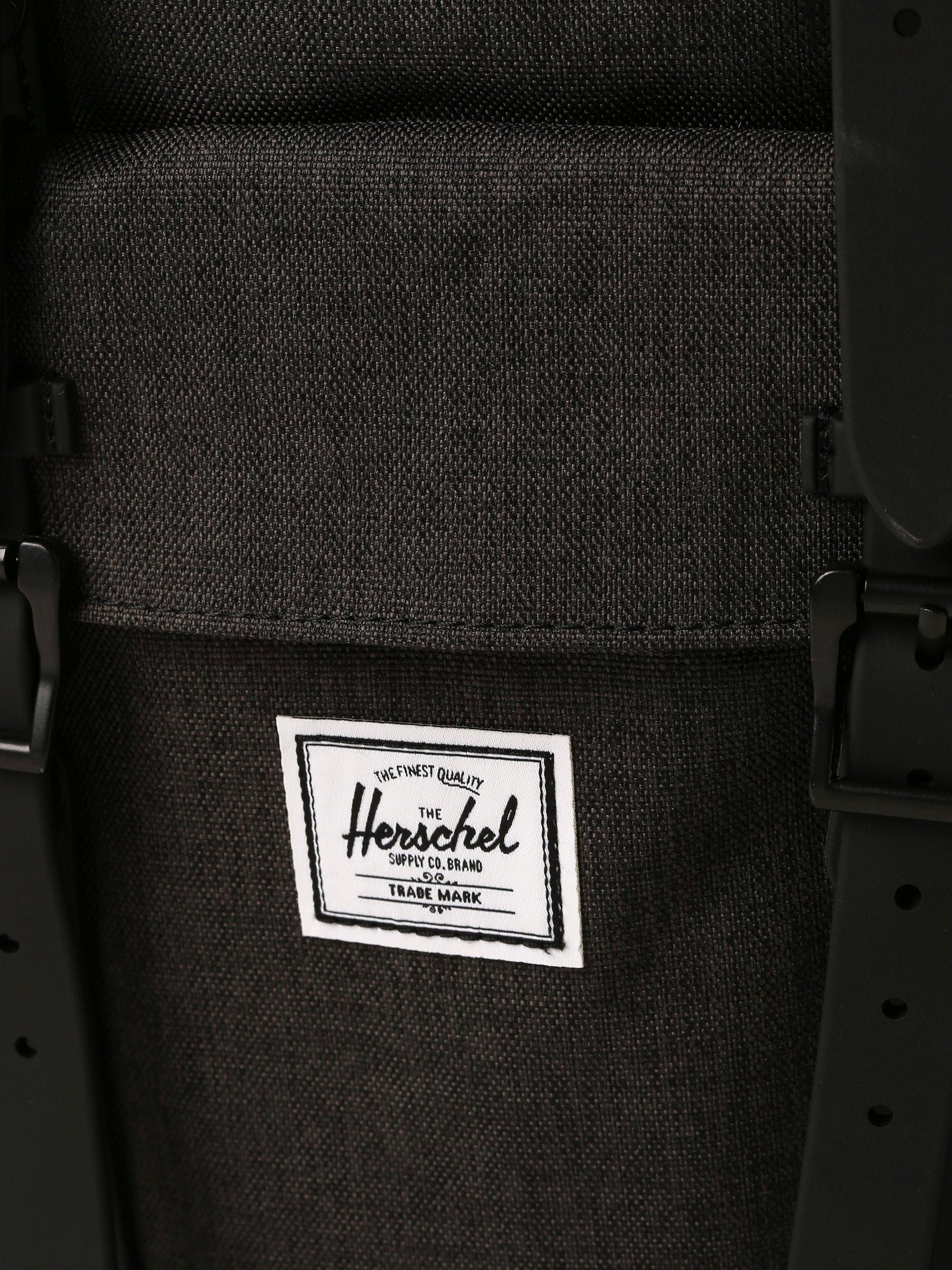 Herschel Plecak męski – Lilamer