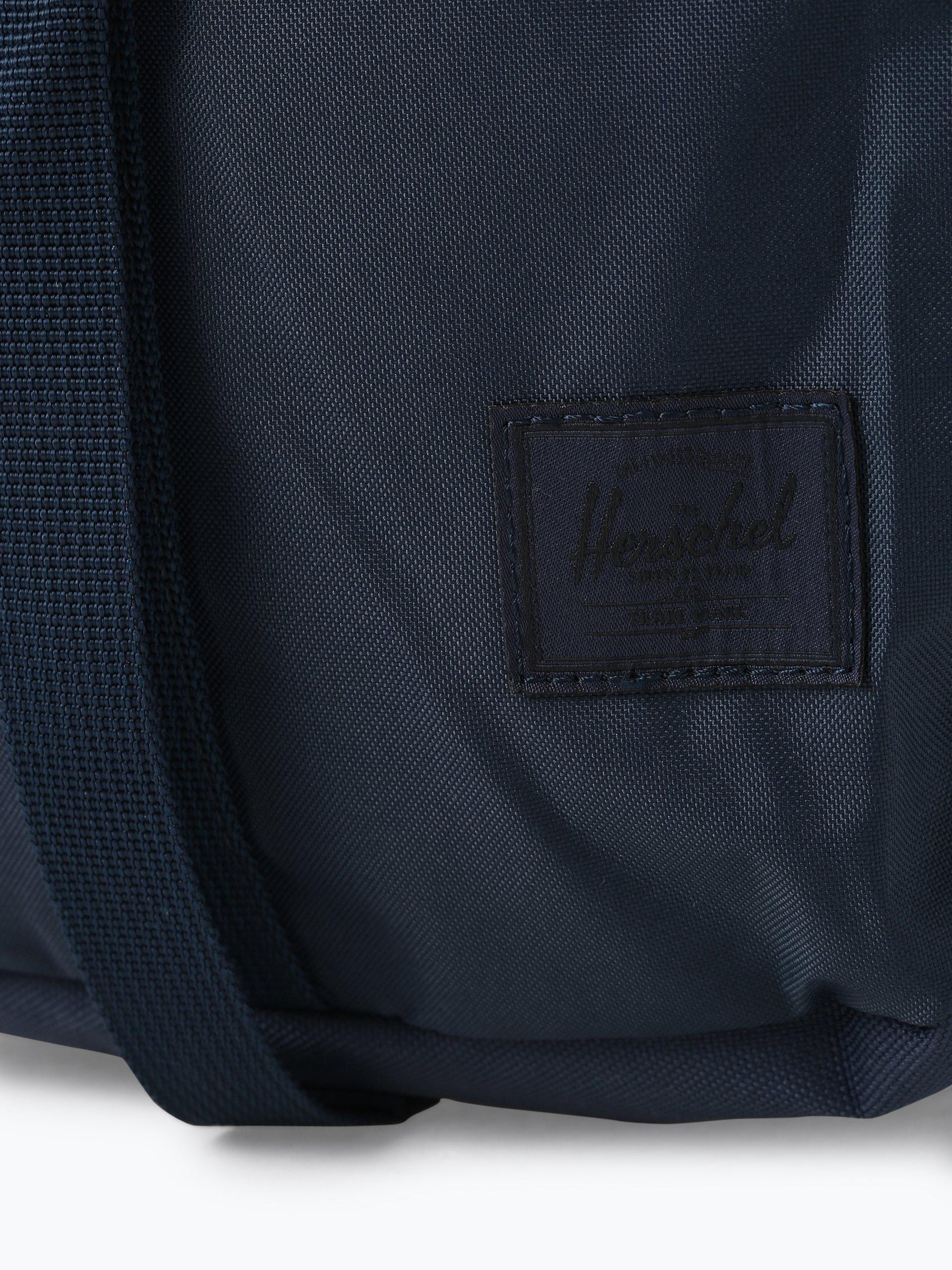 Herschel Plecak męski – Thompson Light