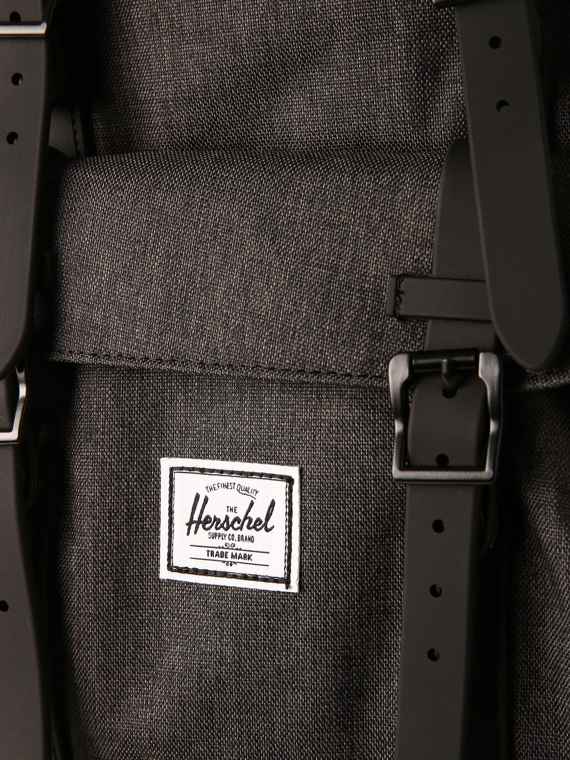 Herschel Plecak męski