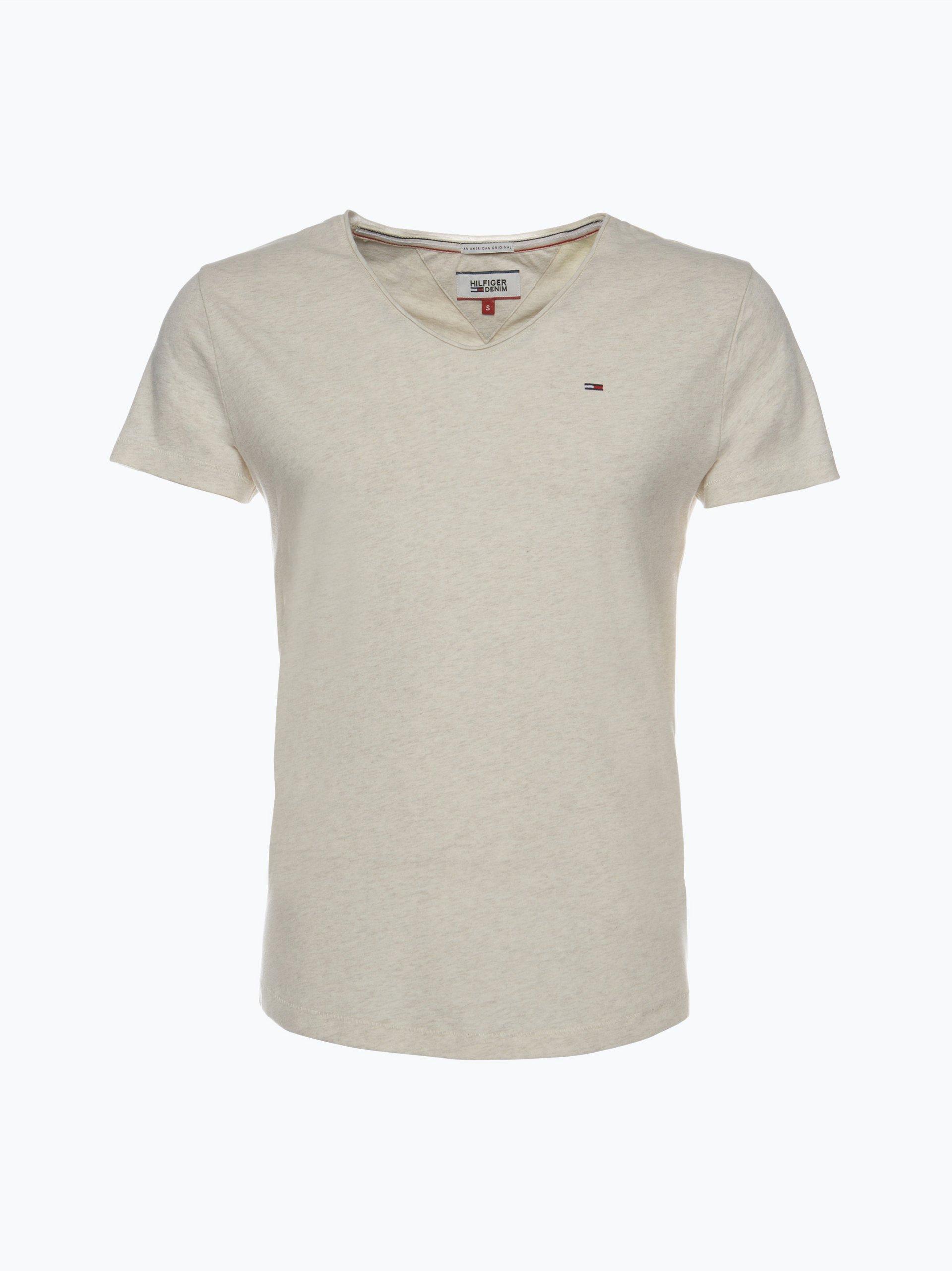 Hilfiger Denim Herren T-Shirt