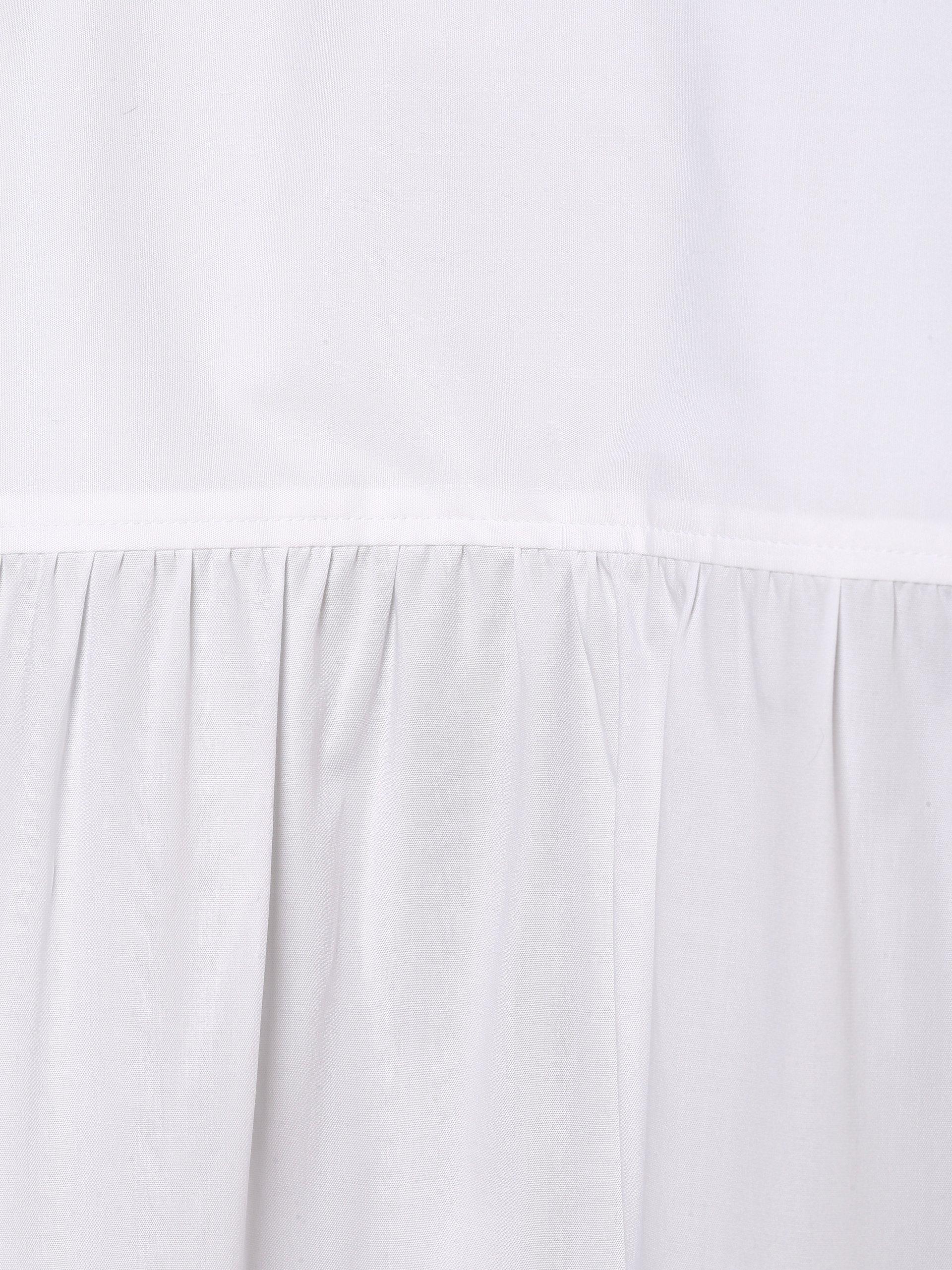 HUGO Damen Bluse - Elumia