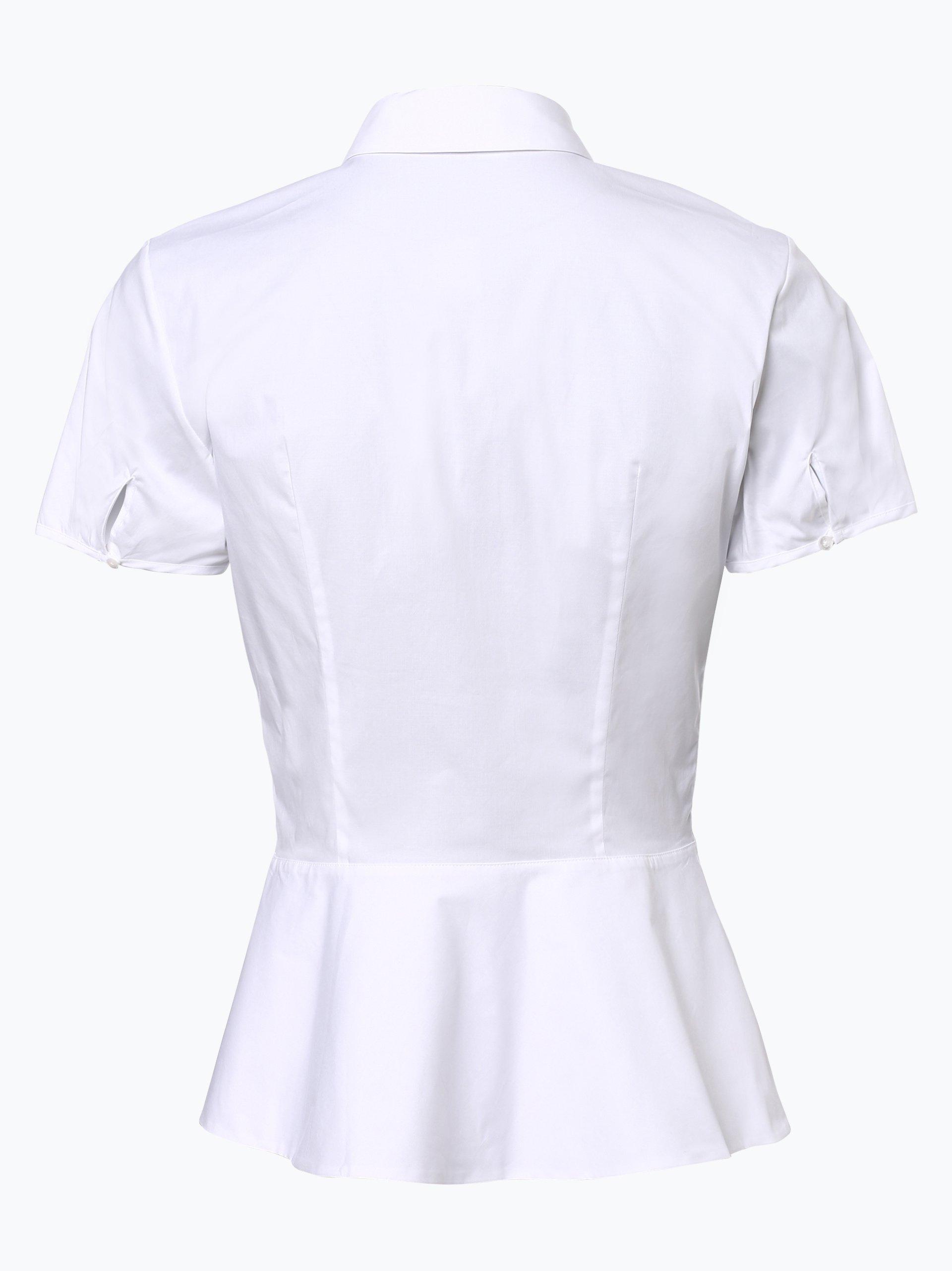 HUGO Damen Bluse - Enilai