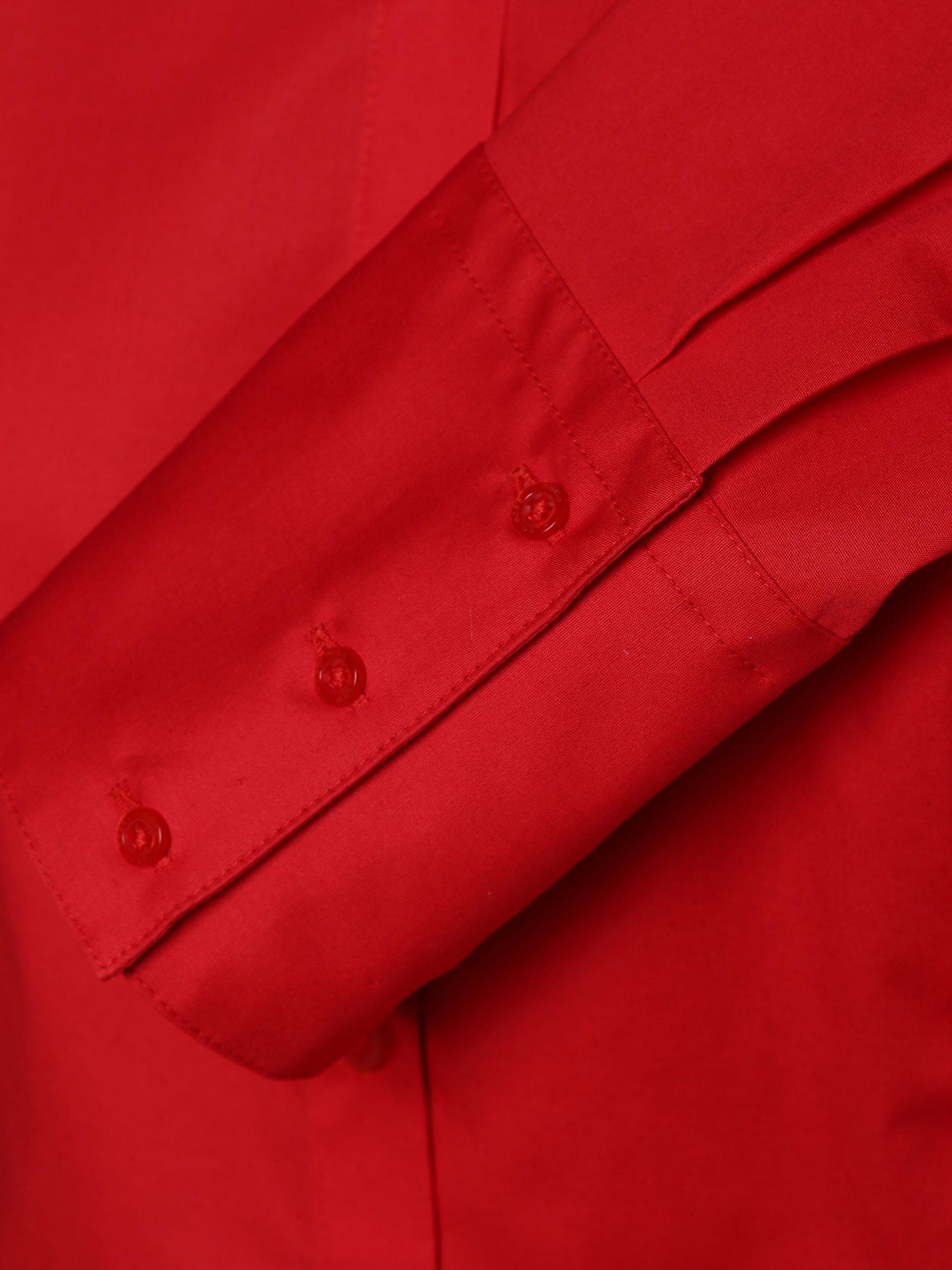 HUGO Damen Bluse - Etrixe1
