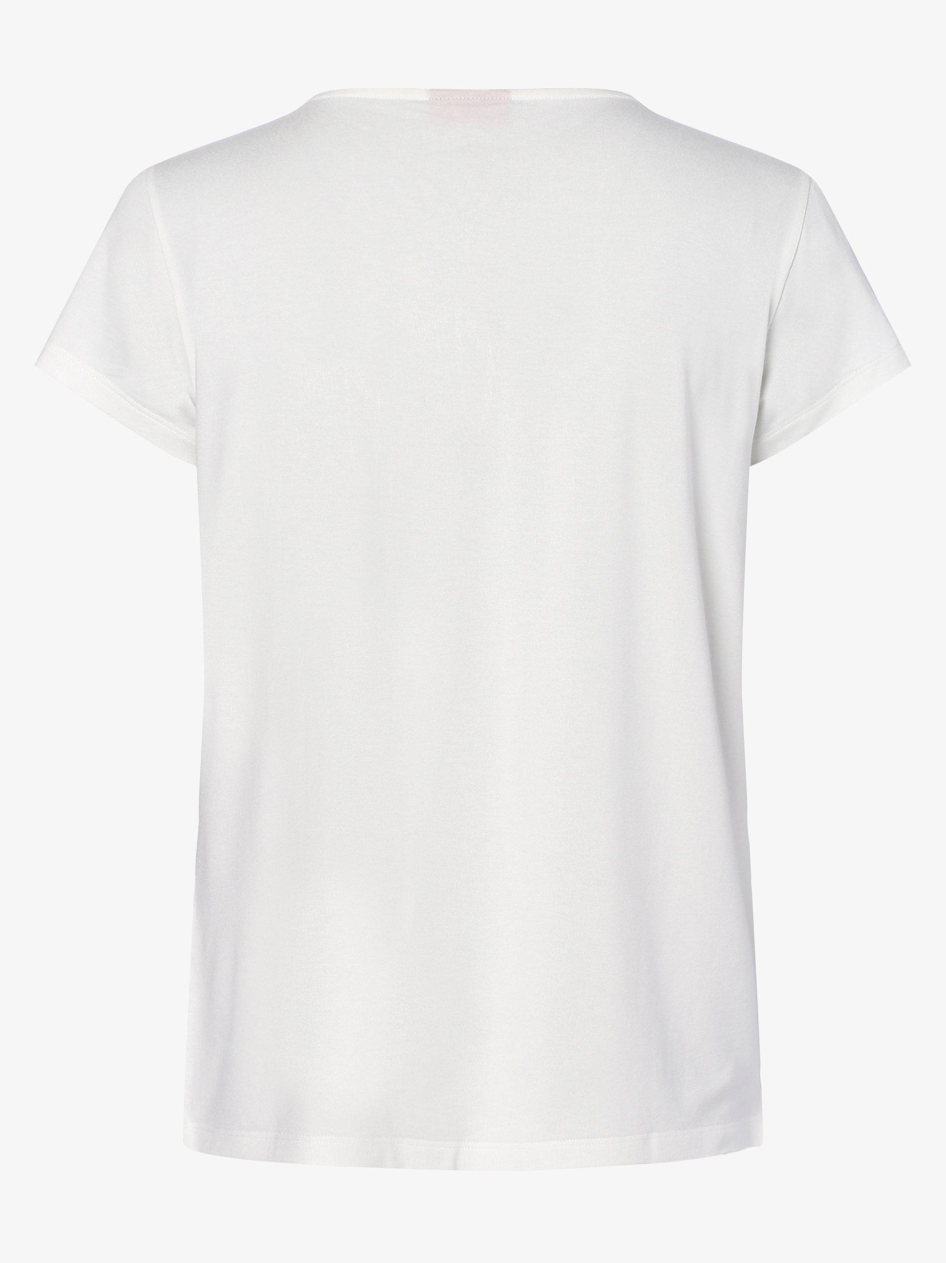 HUGO Damen Blusenshirt - Diseria