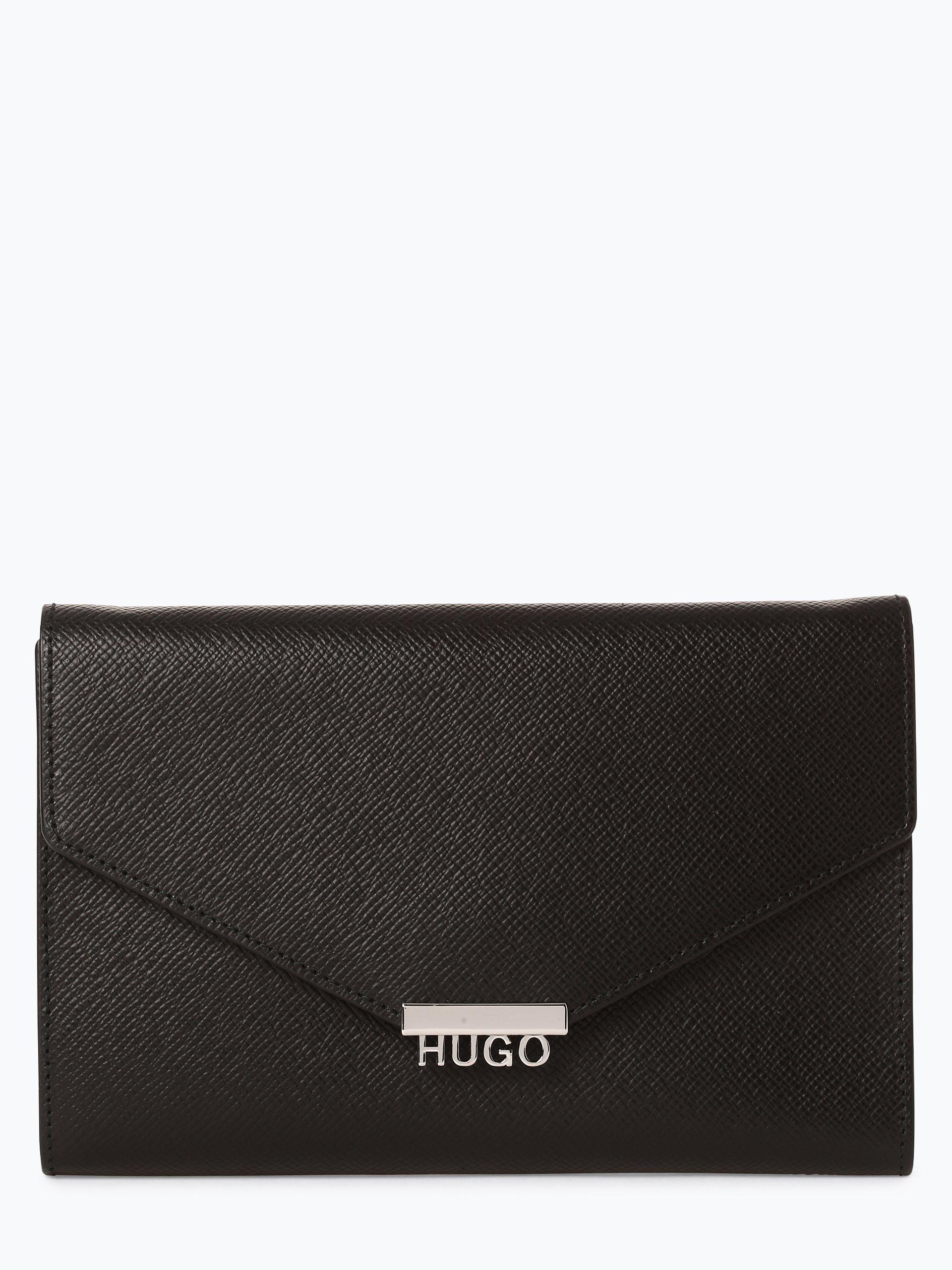 HUGO Damen Handtasche - Victoria Clutch