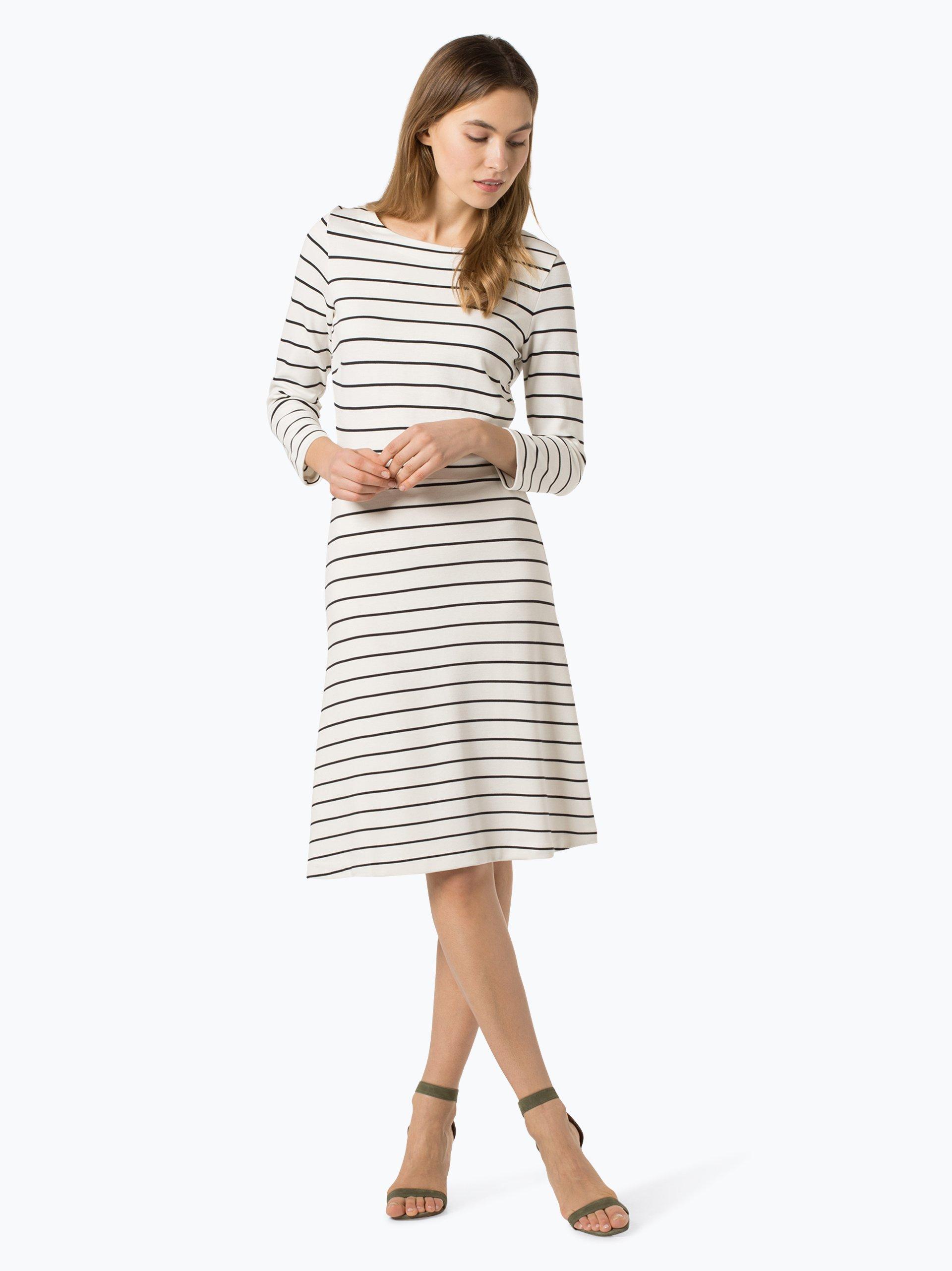 HUGO Damen Kleid - Dangelia