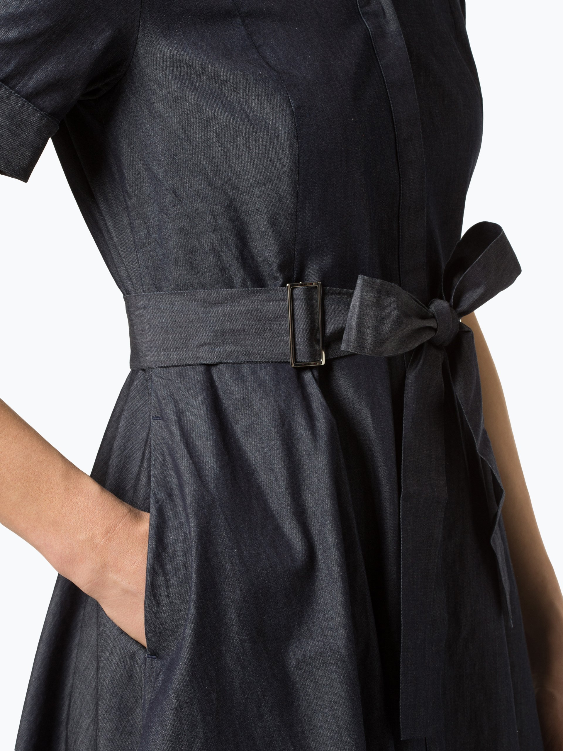 HUGO Damen Kleid - Ekalia