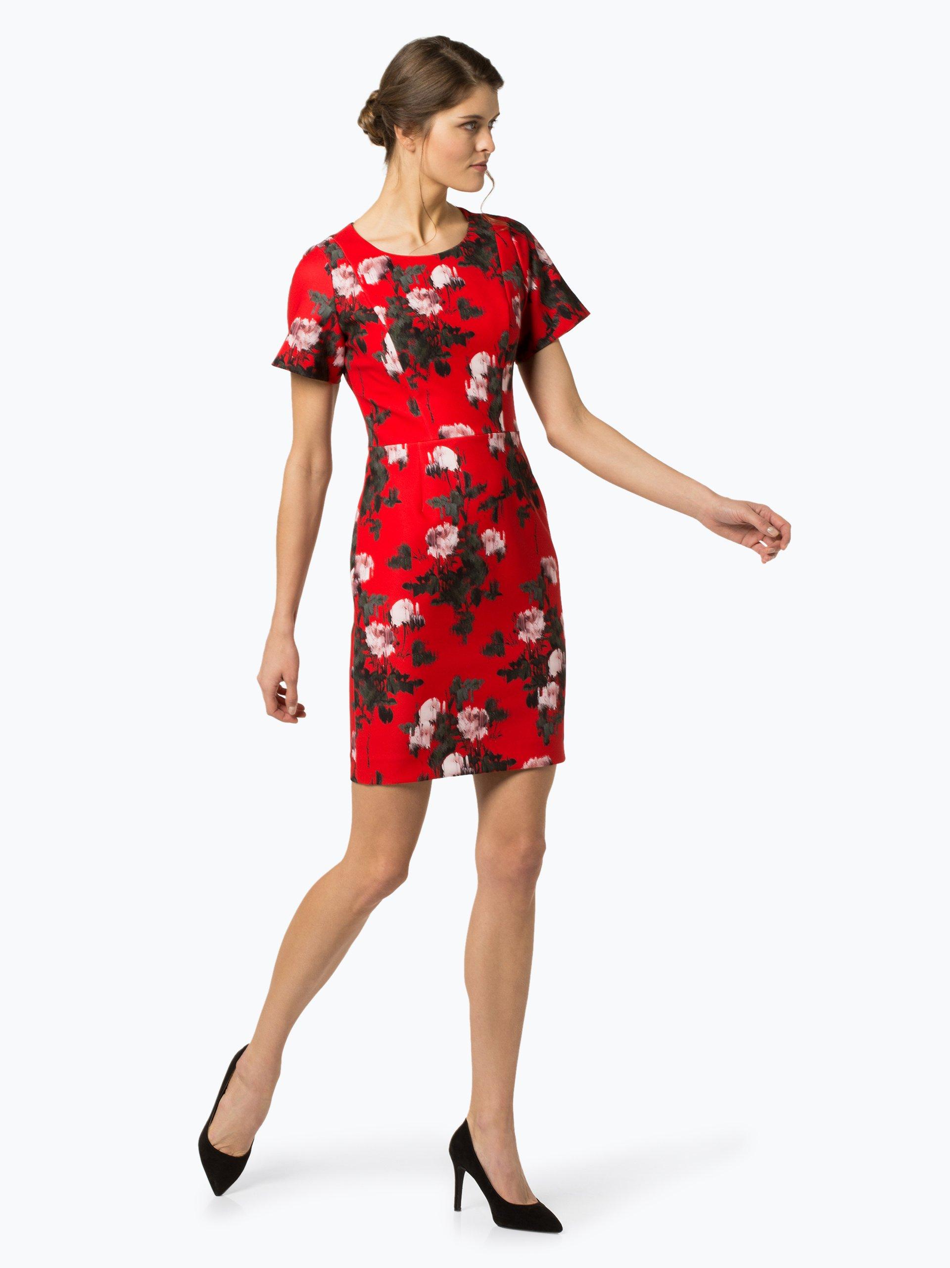 HUGO Damen Kleid - Kajessi