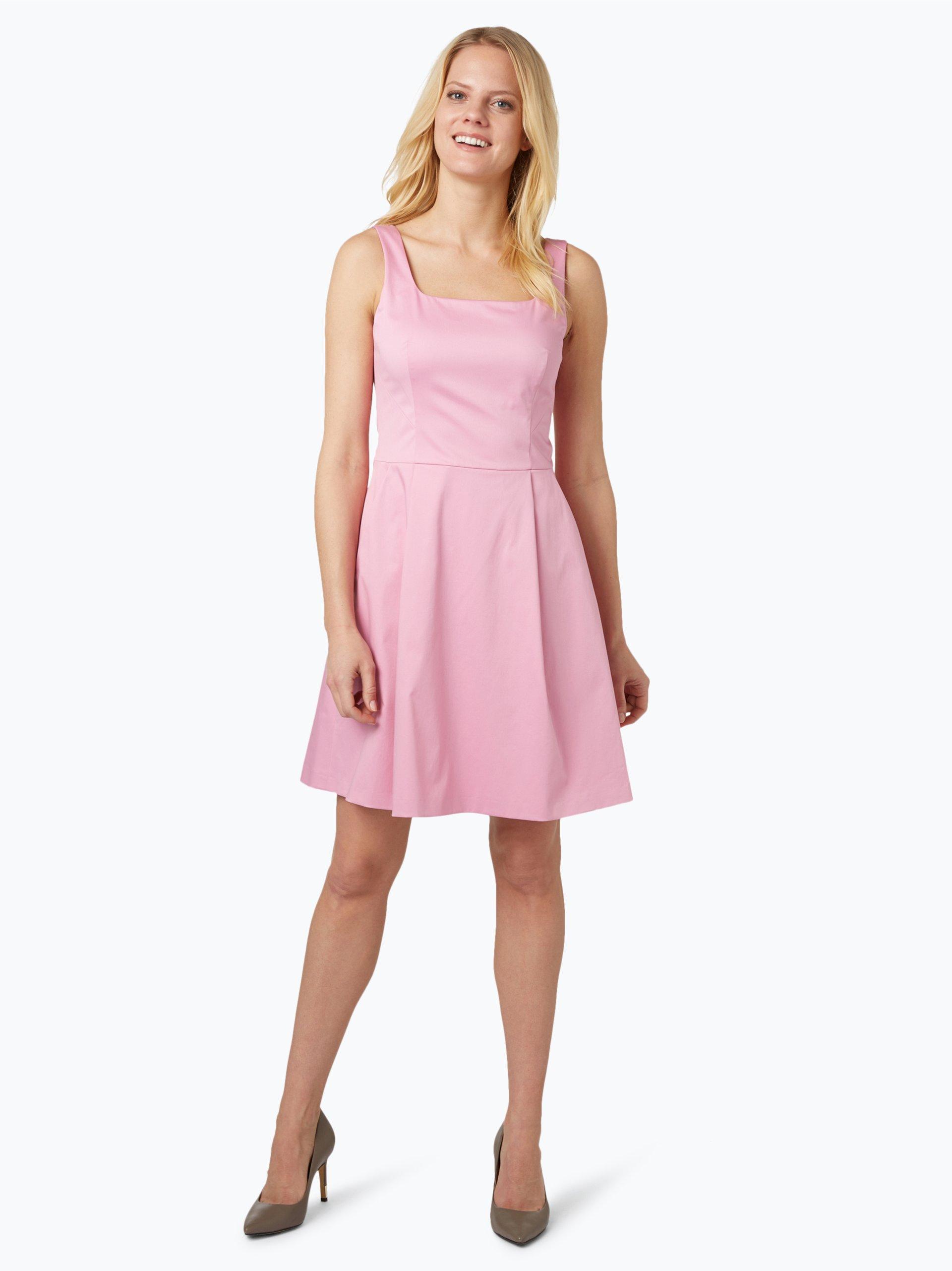 HUGO Damen Kleid - Kalinke