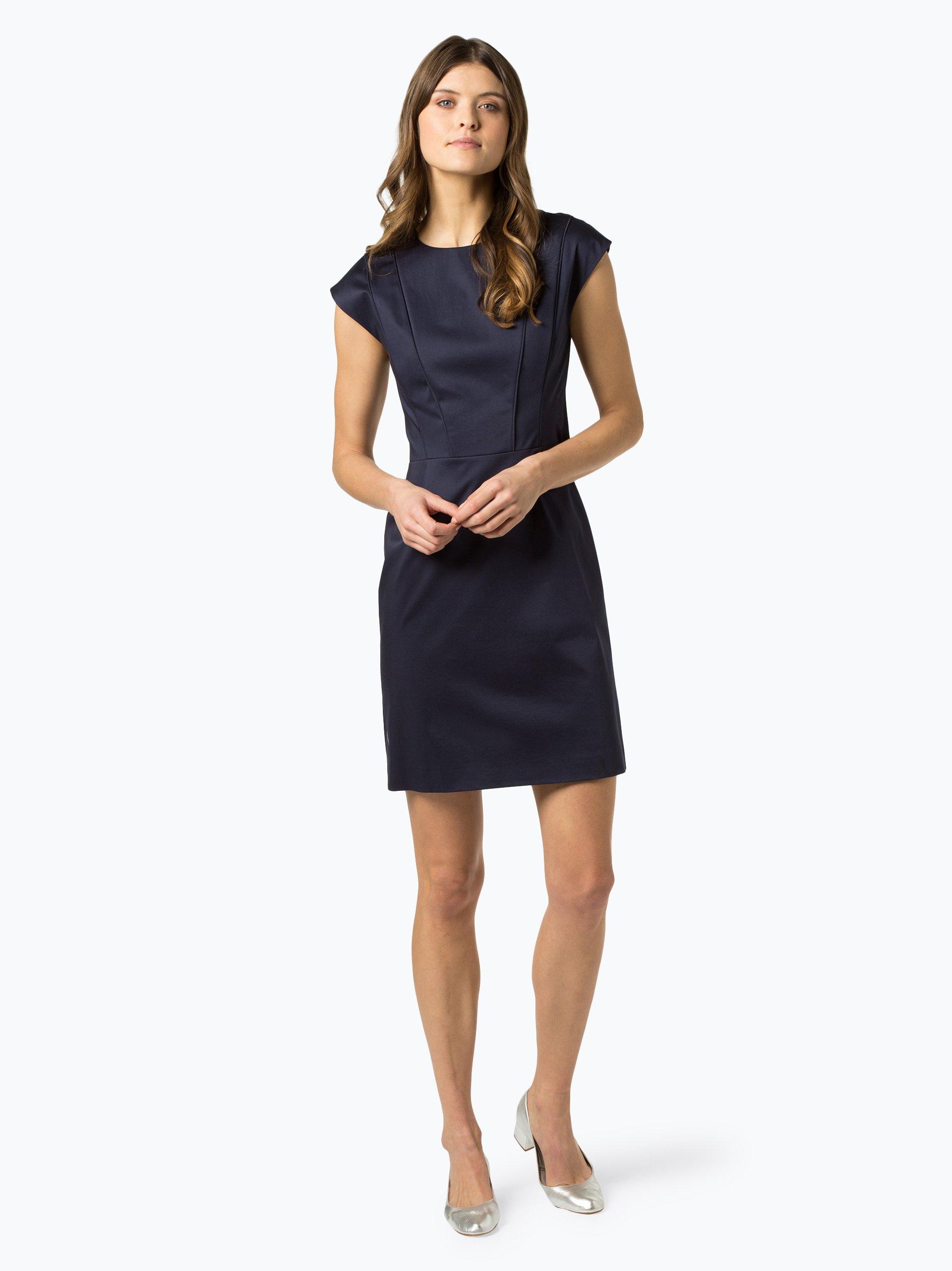 HUGO Damen Kleid - Kalona