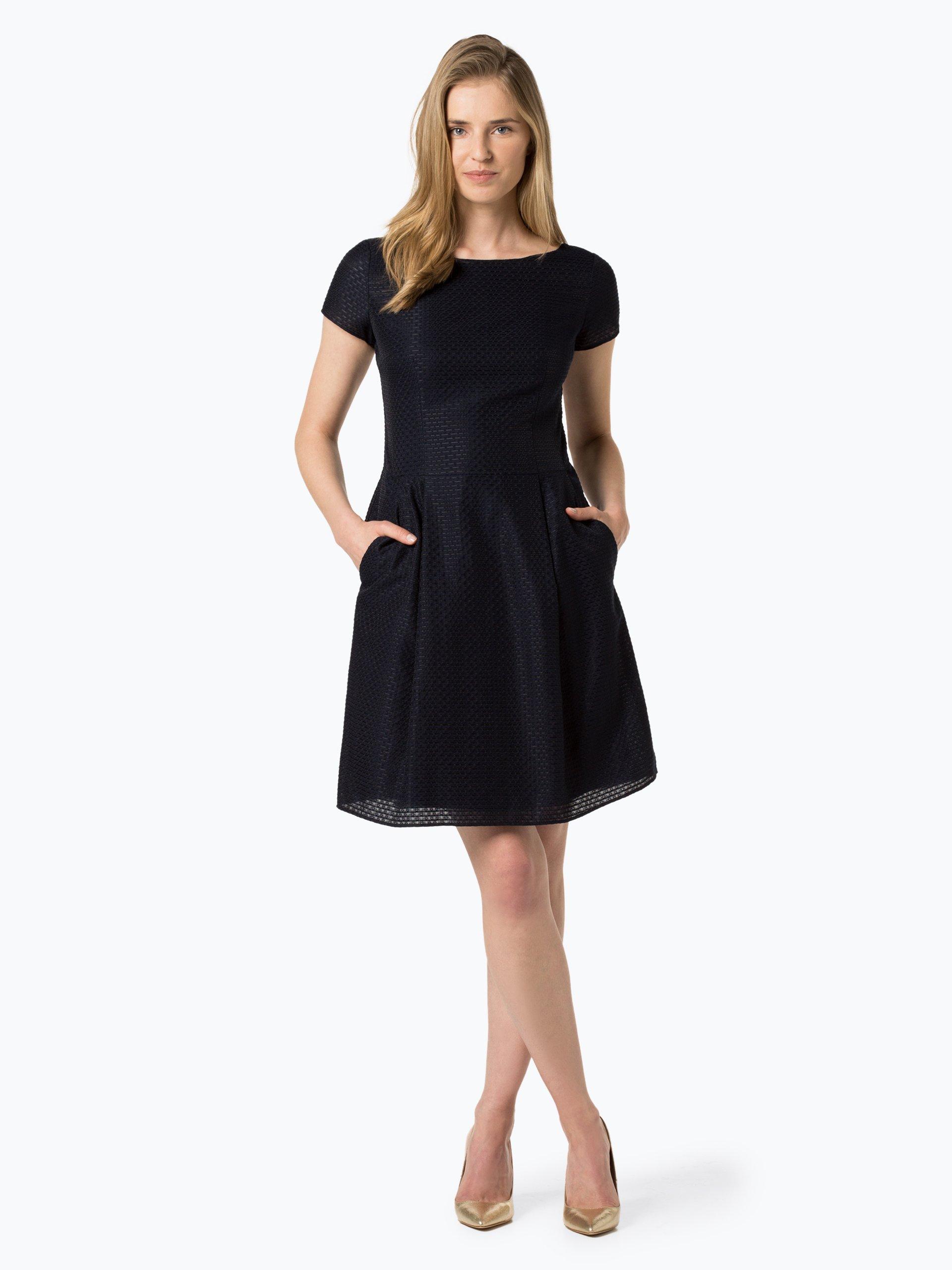 HUGO Damen Kleid - Kasalli-1