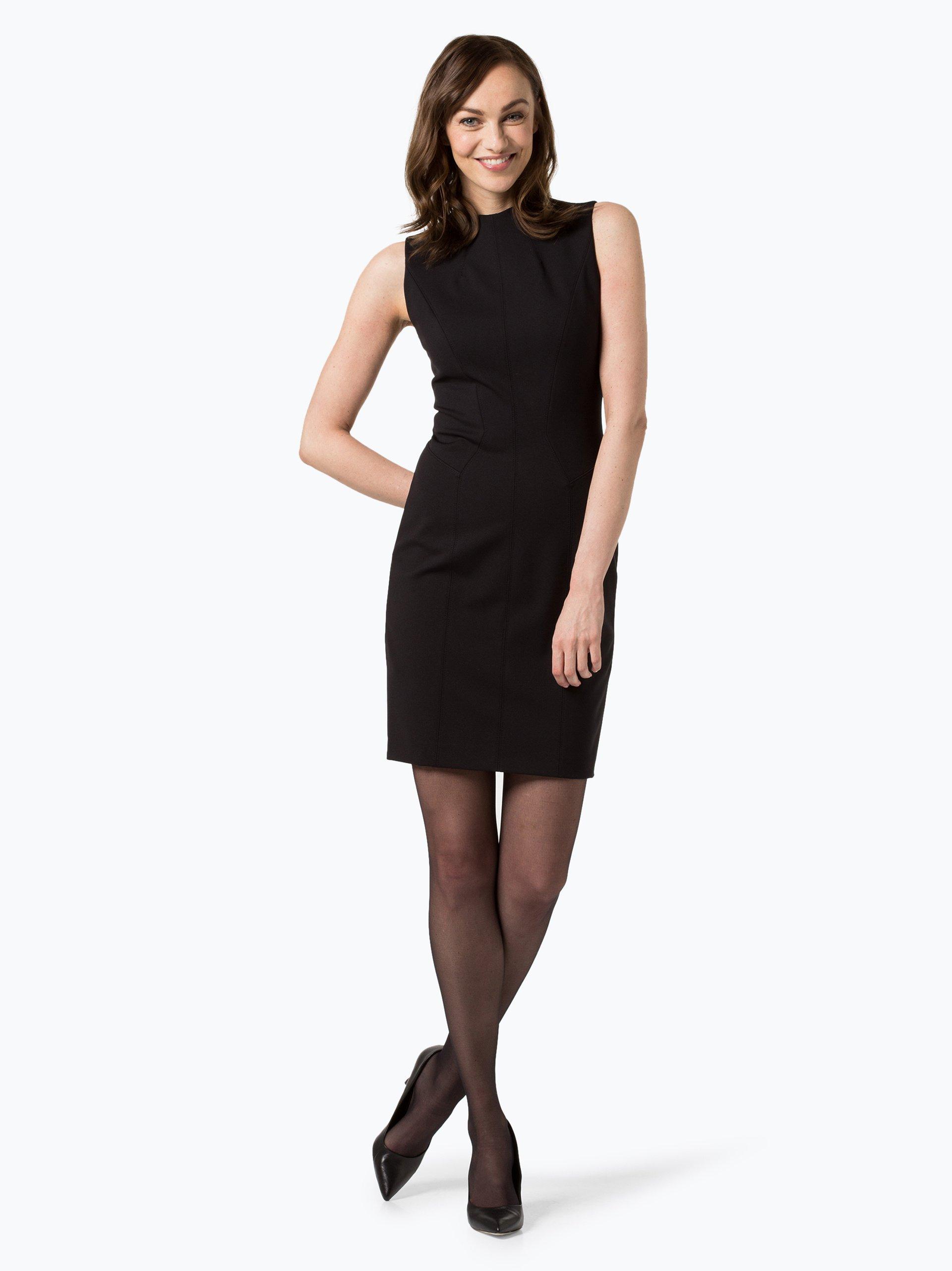 HUGO Damen Kleid - Kihara
