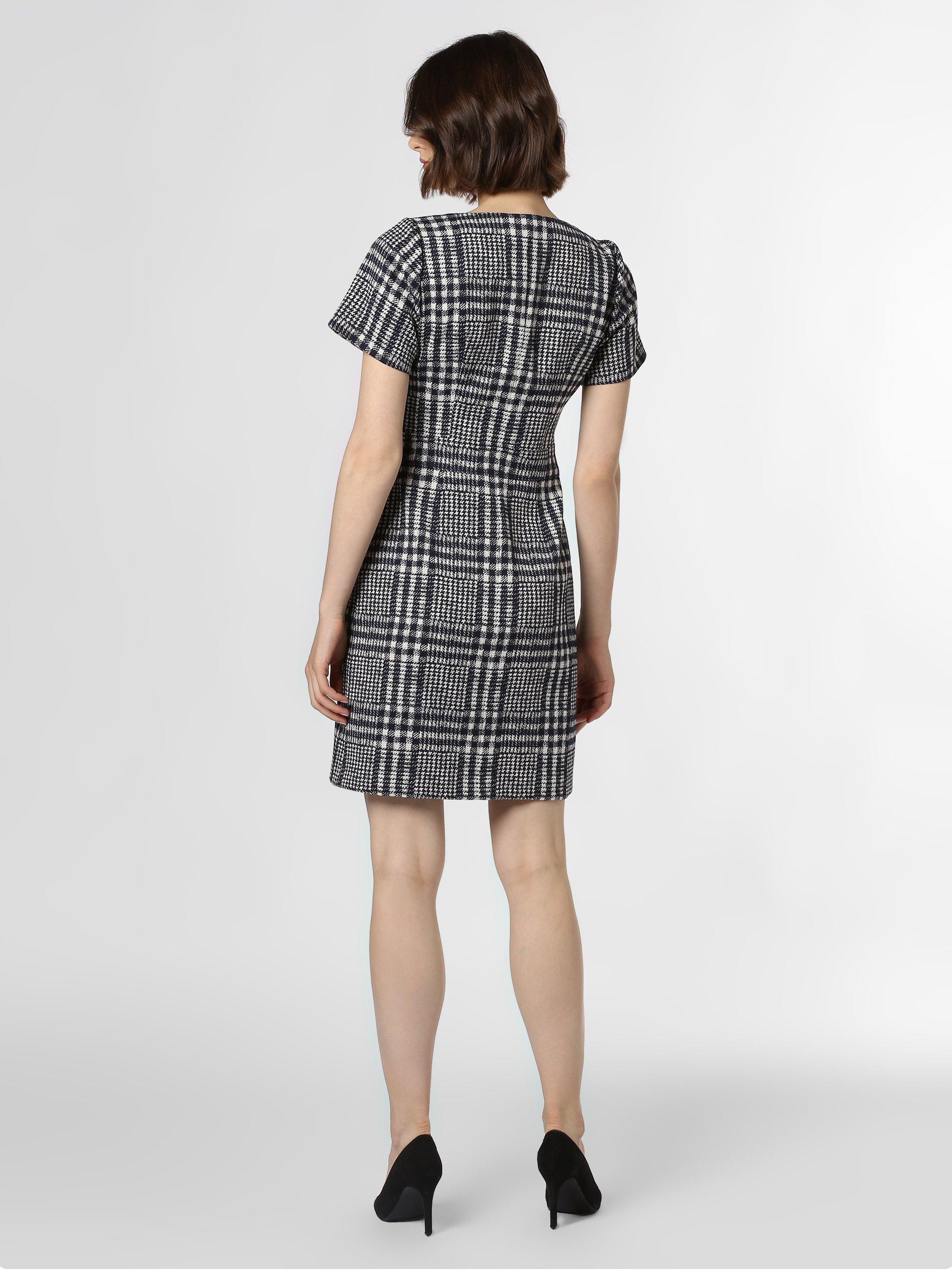 HUGO Damen Kleid - Kirase