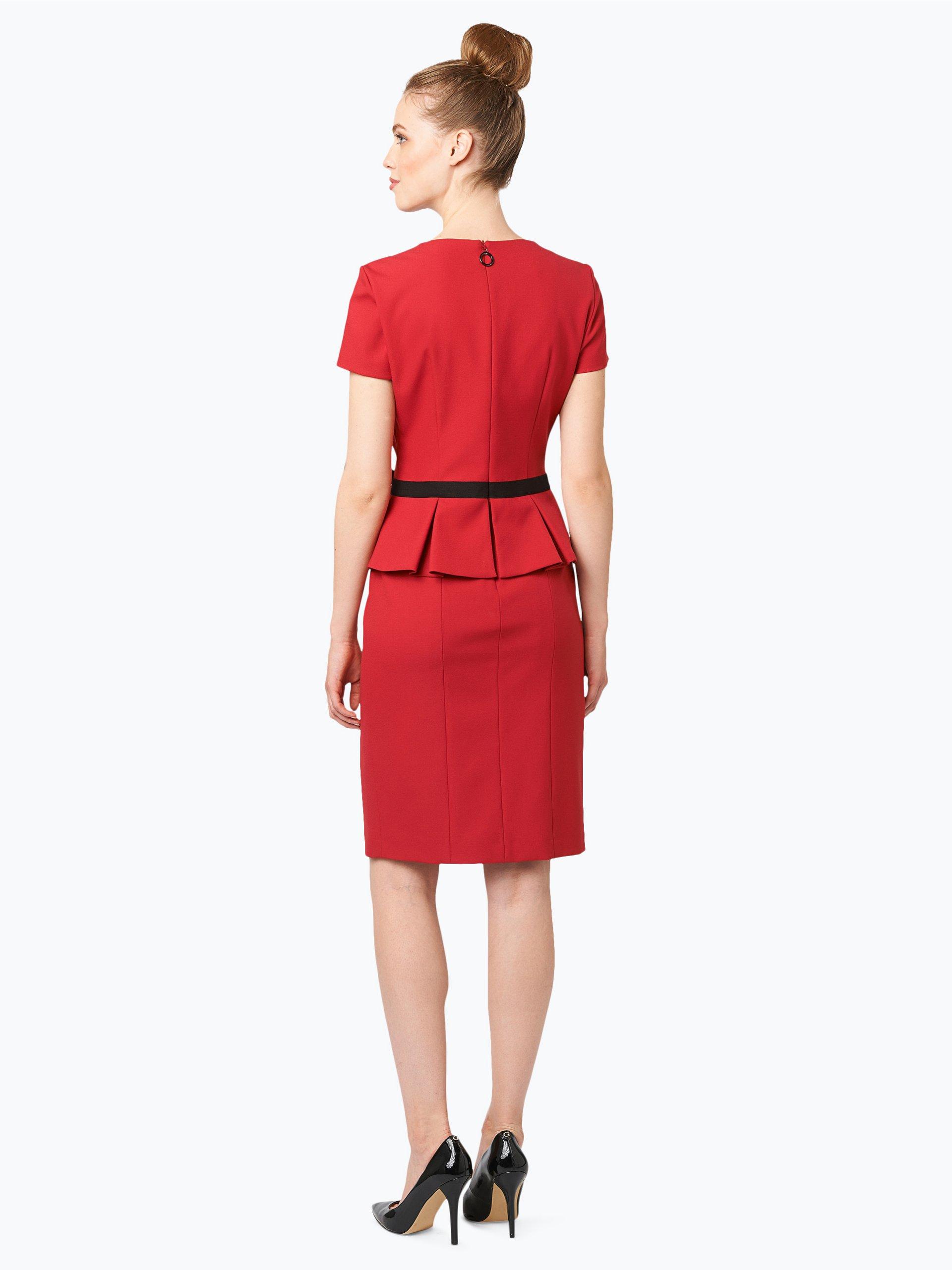 HUGO Damen Kleid - Kobely